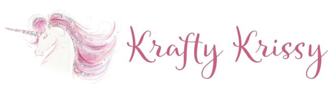 Krafty Krissy